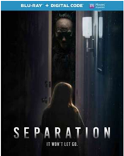 Picture of Separation [Blu-ray]