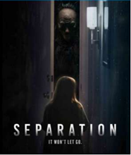 Picture of Separation [DVD]