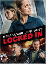Picture of Locked In [DVD]