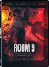 Picture of Room 9 [DVD]