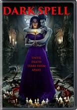 Picture of Dark Spell [DVD]