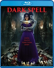 Picture of Dark Spell [Blu-ray]