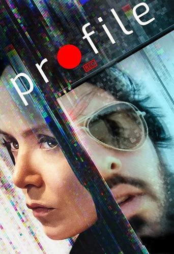 Picture of Profile [DVD]