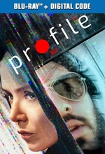Picture of Profile [Blu-ray]