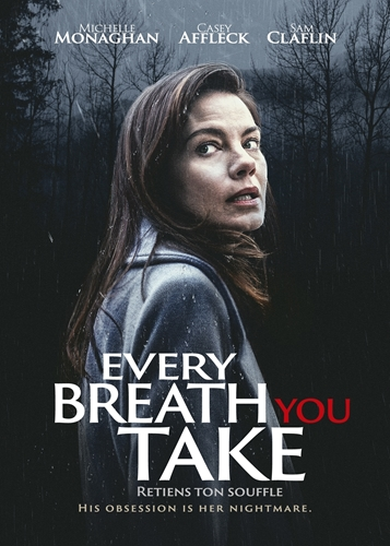 Picture of Every Breath You Take [DVD]