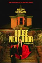 Picture of The House Next Door: Meet the Blacks 2 [DVD]