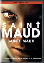 Picture of Saint Maud [DVD]