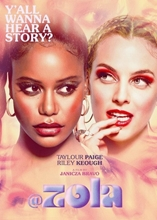 Picture of Zola [DVD]