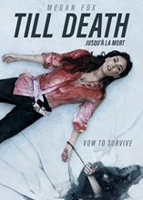 Picture of Till Death [DVD]