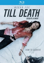 Picture of Till Death [Blu-ray]