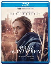 Picture of Mare of Easttown (Limited Series) [Blu-ray]