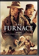 Picture of The Furnace [DVD]