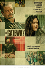 Picture of The Gateway [DVD]