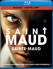 Picture of Saint Maud [Blu-Ray]