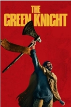 Picture of The Green Knight [DVD]