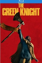 Picture of The Green Knight [Blu-ray+DVD+Digital]