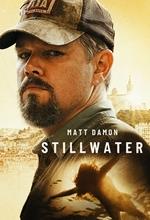 Picture of Stillwater [DVD]