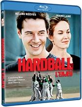 Picture of Hardball [Blu-ray]