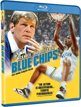 Picture of Blue Chips [Blu-ray]