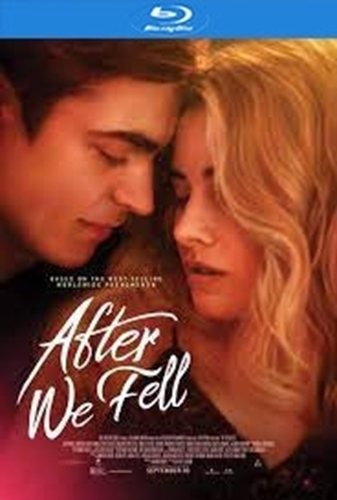 Picture of After We Fell [Blu-ray]