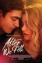 Picture of After We Fell [DVD]