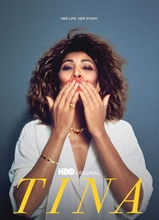 Picture of Tina [DVD]
