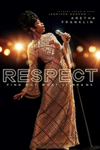 Picture of Respect [DVD]