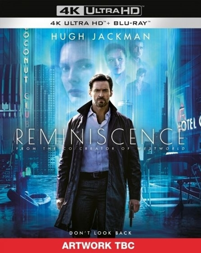 Picture of Reminiscence [UHD]