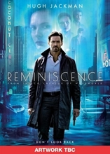 Picture of Reminiscence [DVD]