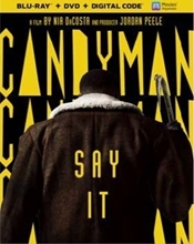 Picture of Candyman [Blu-ray+DVD+Digital]