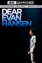 Picture of Dear Evan Hansen [UHD]