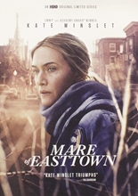 Picture of Mare of Easttown (Limited Series) [DVD]