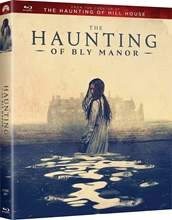 Picture of The Haunting of Bly Manor [Blu-ray]