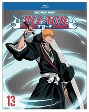 Picture of Bleach Set 13 [Blu-ray]